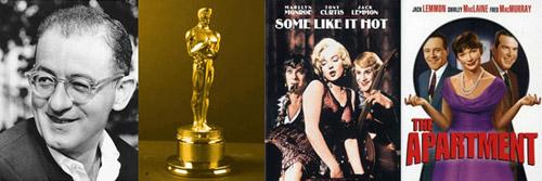 IAL Diamond, nascut la Ungheni, laureat al premiului Oscar