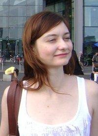 Mihaela Jardan
