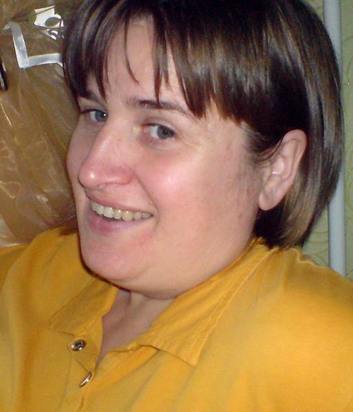 "Marella Grigoraş, manager teritorial al FPC ""MGM"" SRL,"