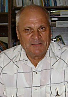 Tudor Josanu