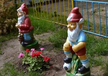 """Tărîm de poveste la grădiniţa """"Tereza Sobolevschi"""""""
