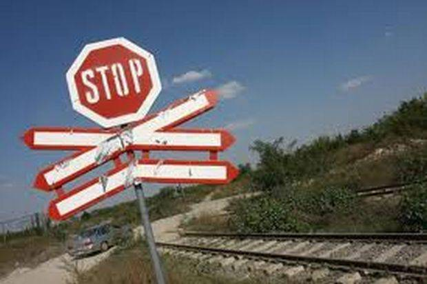 accident cale ferata