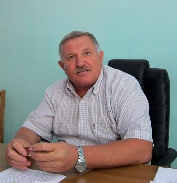 Nicolae Lăpteanu