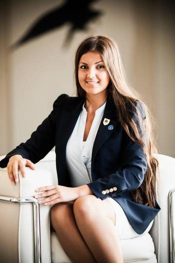 Ana-Maria Cojocaru