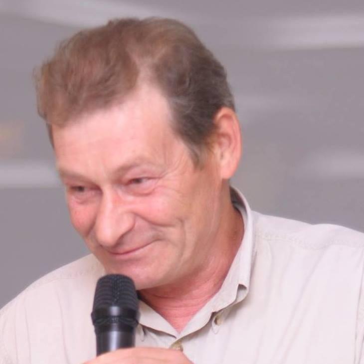 Efim Chicu