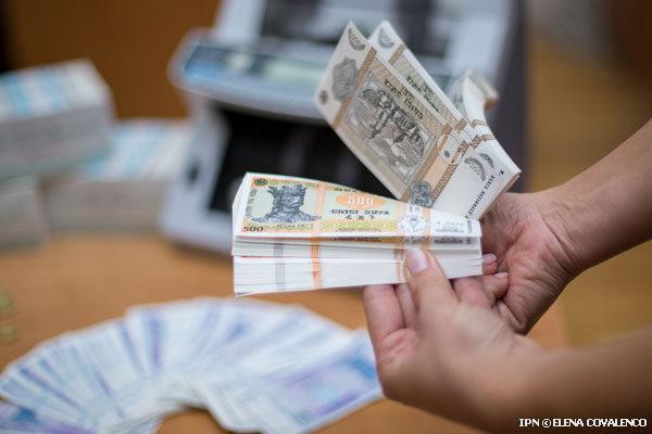 centre de tranzacționare cu un cont de cent Proiecte de internet pentru a face bani cu investiții