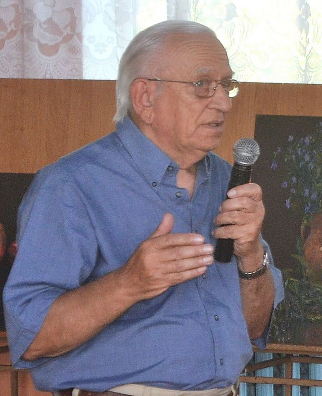 Emil Childescu