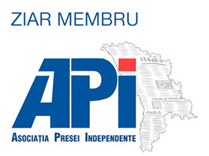 Ziar membru API