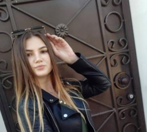 Adelina Rusu
